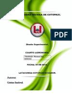 Manual Del Infostat