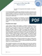 Arlt - Elogio La Plata