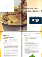 Adelgazar Grupo Sanguíneo A.pdf