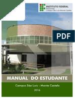 manualestudantIFMAMCast2016_ONLINE2