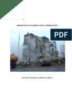 Residuos_Construccion