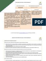 Resumen Fondos Alemania