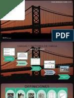 SECCIÓN 3 CARGAS Y FACTORES DE CARGAS.pptx