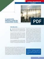 La generación electrica a partir de combustibles fósiles.pdf