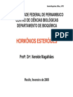 hormonios2.pdf