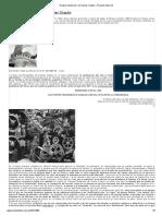 """""""Tiempos-Modernos""""-de-Charles-Chaplin-»-Proyecto-Allen-3.pdf"""