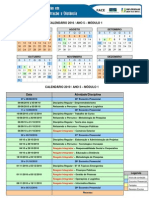 Calendario_-_2010_2_9o_Semestre_do_Curso_ANO_5_MODULO_1