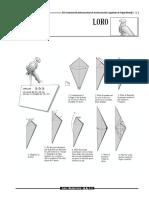 Parrot.pdf