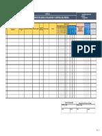 Formato de Iperc - Copia