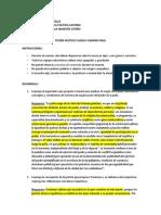 EXAMEN_TPCLASICA_SECCION_2 (1)