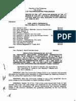Iloilo City Regulation Ordinance 2017-097