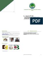 0606PFF-HerramientasdeGestionparalaproduccionsustentable