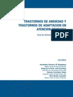 guias ansiedad.pdf