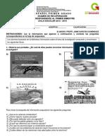EXAMEN_DE_RECUPERACION_PRIMERO_2013.docx