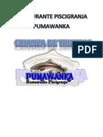 instalacionesparaelcultivo-131010191819-phpapp01.docx