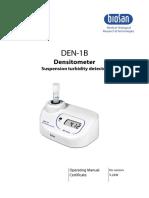 DEN-1B