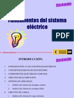 Presentacic3b3n Electricidad