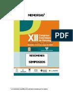 MEMORIAS XII CCP SIMPOSIOS.pdf