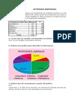 LeslyFajardo_lab_diagramas estadisticos..xlsx