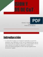 Invercion y Costos de c&t(01!07!2017)