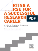 Charting_a_successful_career_Eng.pdf