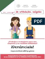 Manual Ptu 2017