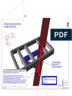 P01 Search Light Platform SPlice Location