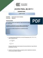 ExamenFinal_ComputacionB.docx