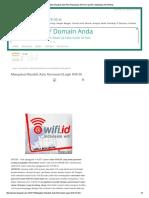 Mengatasi Masalah Auto Reconnect_Login Wifi-ID _ opoSIP _ Sekelupas Info Penting.pdf