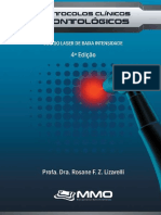 Protocolo Laserterapia 4ª Edição_bx resol.pdf