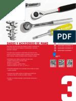 3.-Dados y Accesorios de Mano