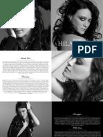 59192346-Best-Of-Digital-Booklet.pdf
