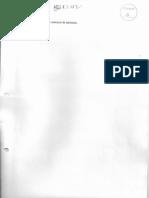 B    22.1.2_Carta de presentación y solicitud de admisión (5 a 12)