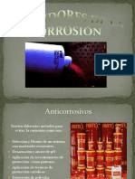 inhibidoresdelacorrosionfinal-121021160454-phpapp01.pptx