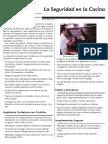 spstpkitchen.pdf