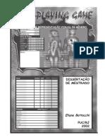 (Bettocchi, 2002) Role Playing Game Um jogo de representação visual de gênero.pdf