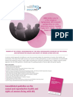 Symposium HIV research perspectives in Latin  American women.pdf