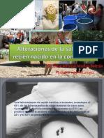 alteraciones en la salud del paciente s neonatos en la comunidad.pdf