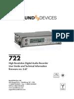 SD722 R MANUAL.pdf