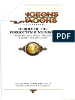 Heroes of the Forgotten Kingdoms.pdf