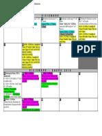 2015-Calendario Académico Valpo-v17.pdf
