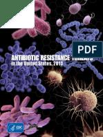 ar-threats-2013-508.pdf