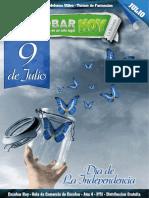 Revista N° 51