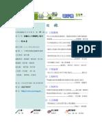 中華技術_059