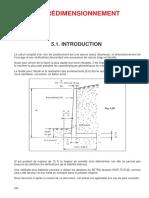 mur de soutènement.pdf