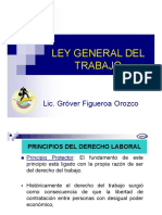 Ley general del Trabajo 1.pdf