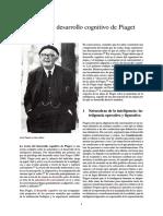 Teoria-Del-Desarrollo-Cognitivo-de-Piaget.pdf