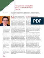 3-1La-comunicacion-intangible J Villafañe (resumir).pdf