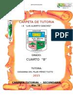 Carpeta Tutorial Giovanna