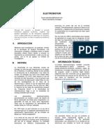 77140143-ELECTROBISTURI.pdf